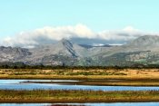 Parc National de Snowdonia
